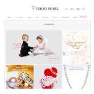 ホームページ サイト デザイン制作