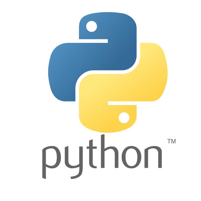 Python アプリ構築