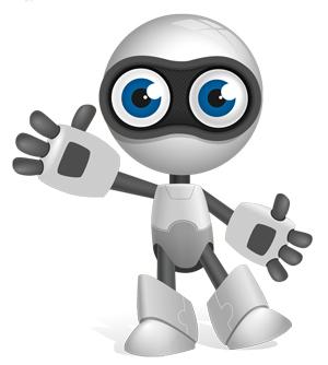 集客ロボアプリイメージ