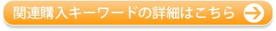 楽天SEO 購入関連複数キーワード選出の詳細ページへ