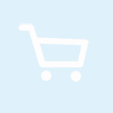 ショップ運営、顧客データの収集、分析
