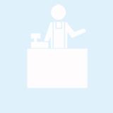 販促強化商品の選定と補強提案